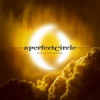 Purchase A Perfect Circle - Disillusioned (CDS)
