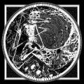 Buy Blaze Of Perdition - Conscious Darkness Mp3 Download