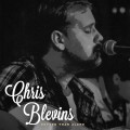Buy Chris Blevins - Better Than Alone Mp3 Download