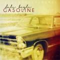 Buy Dale Boyle - Gasoline (EP) Mp3 Download