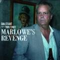 Buy Dan Stuart - Marlowe's Revenge Mp3 Download