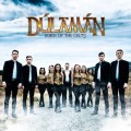 Buy Dúlamán - Voice Of The Celts Mp3 Download