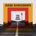 Buy Ikebe Shakedown - The Way Home Mp3 Download