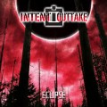 Buy Intent:outtake - Eclipse Mp3 Download