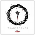 Buy In The Verse - Transformer Mp3 Download