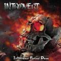 Buy Introvert - Intimidasi Perisai Dosa Mp3 Download