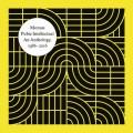 Buy Momus - Pubic Intellectual - An Anthology 1986-2016 CD1 Mp3 Download