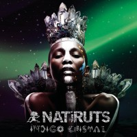 Purchase Natiruts - Índigo Cristal