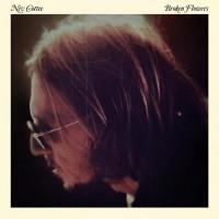 Purchase Nev Cottee - Broken Flowers