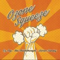 Buy Oz Noy & Ozone Squeeze - Ozone Squeeze Mp3 Download