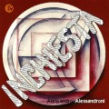 Buy Alessandro Alessandroni - Inchiesta (Remastered 2011) Mp3 Download