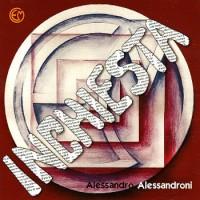 Purchase Alessandro Alessandroni - Inchiesta (Remastered 2011)