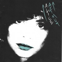 Purchase Alice - Azimut (Reissued 2000)