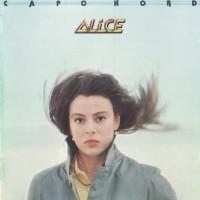 Purchase Alice - Capo Nord (Vinyl)