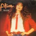 Buy Alice - Per Elisa (Vinyl) Mp3 Download