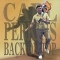 Buy Carl Perkins - Back On Top CD3 Mp3 Download