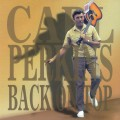 Buy Carl Perkins - Back On Top CD4 Mp3 Download