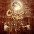 Buy Carousel Kings - Duality (Acoustic) (EP) Mp3 Download