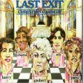 Buy Christian Gaubert - Last Exit (Reissued 2006) Mp3 Download