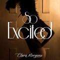 Buy Clara Morgane - So Excited Mp3 Download