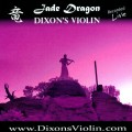 Buy Dixon's Violin - Jade Dragon (Live) Mp3 Download