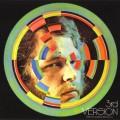 Buy Eero Koivistoinen - 3rd Version (Reissued 2010) Mp3 Download