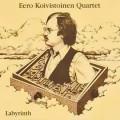 Buy Eero Koivistoinen - Labyrinth (Quartet) (Reissued 2002) Mp3 Download