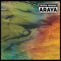 Buy Fatima Yamaha - Araya (EP) Mp3 Download