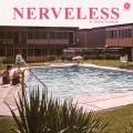 Buy Daniel Romano - Nerveless Mp3 Download