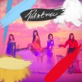 Buy Mamamoo - Paint Me (CDS) Mp3 Download