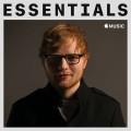 Buy Ed Sheeran - Essentials Mp3 Download