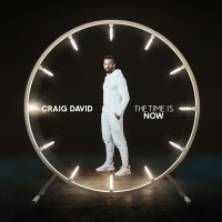 Purchase Craig David - The Time Is Now (Deluxe Edition)
