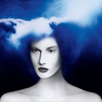 Purchase Jack White - Boarding House Reach
