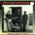 Buy Mississippi Mudsharks - Workin' For Nickels And Dimes Mp3 Download