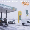 Buy GusGus - Lies Are More Flexible Mp3 Download