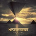 Buy Neverforget - Falling To Sky Mp3 Download