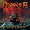 Buy Rumahoy - The Triumph Of Piracy Mp3 Download
