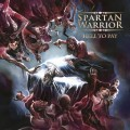 Buy Spartan Warrior - Hell To Pay Mp3 Download