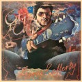 Buy Gerry Rafferty - City To City (Collectors Edition) CD1 Mp3 Download