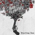 Buy The Bad Flowers - Starting Gun Mp3 Download
