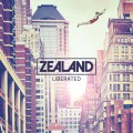 Buy Zealand Worship - Liberated Mp3 Download