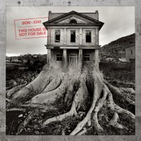 Purchase Bon Jovi - This House Is Not For Sale (Expanded)