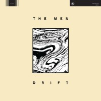 Purchase The Men - Drift