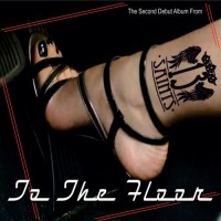 Purchase 13 Saints - To The Floor