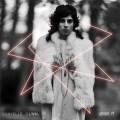 Buy Danielle Duval - Lose It Mp3 Download