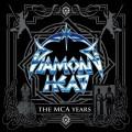 Buy Diamond Head - The Mca Years Box CD2 Mp3 Download