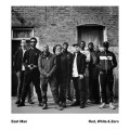 Buy East Man - Red, White & Zero Mp3 Download