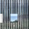 Buy Niklas Paschburg - Oceanic Mp3 Download