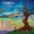 Buy Nodens Ictus - The Cozmic Key Mp3 Download
