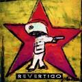Buy Revertigo - Revertigo Mp3 Download